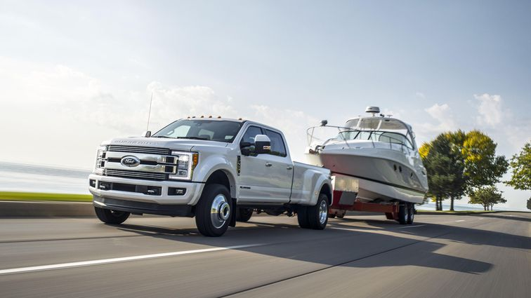 2019-ford-f-series-super-duty-limited-12-hr