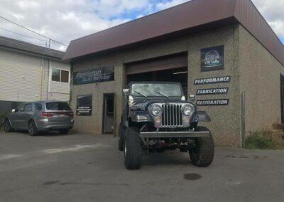 Pent_Auto_Jeep