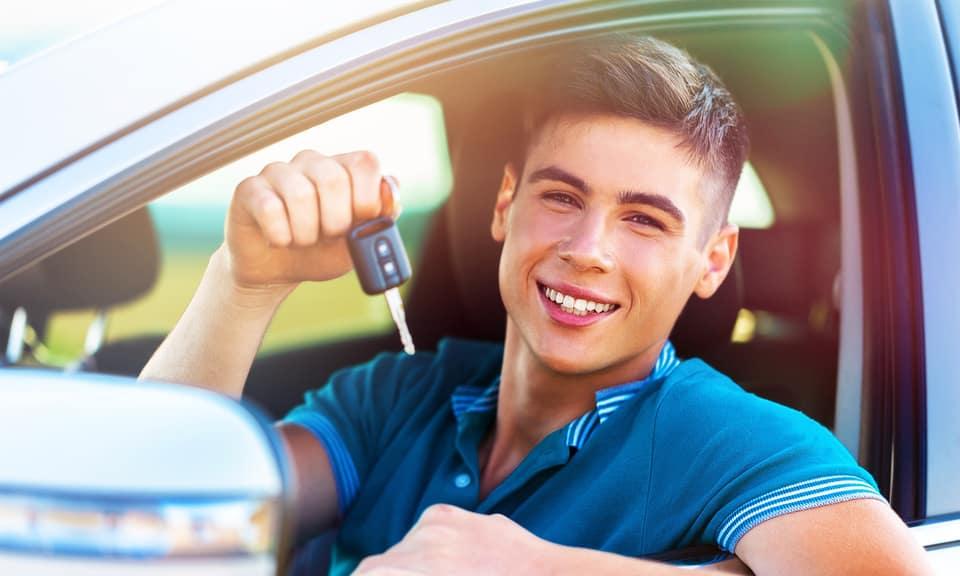 car-truck-sales-inspecion